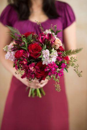 Wedding flowers 💍👰 for Sale in Corona, CA