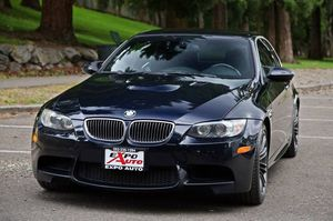 2008 BMW 3 Series for Sale in Tacoma, WA