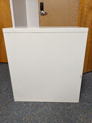 File cabinet for Sale in Greenville, SC