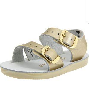 Salt Water Sandals for Sale in Fullerton, CA