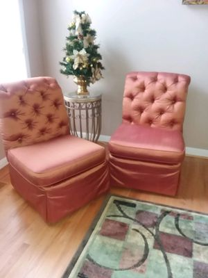 Sectional Couch for Sale in West Bloomfield Township, MI