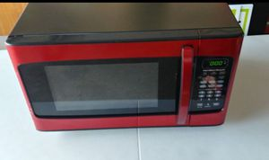 Microwave for Sale in Garden Grove, CA