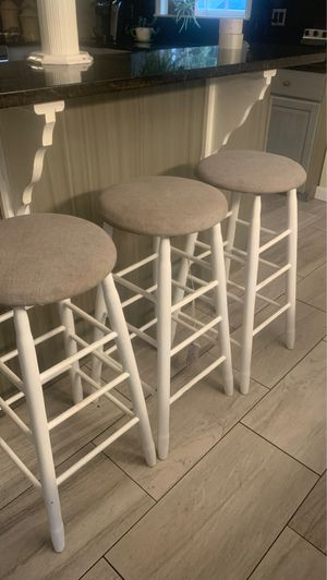 Stools for Sale in Reading, MA