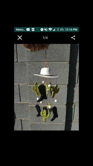 Wind chime for Sale in Glendale, AZ