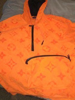 Louis Vuitton Jacket for Sale in Las Vegas,  NV