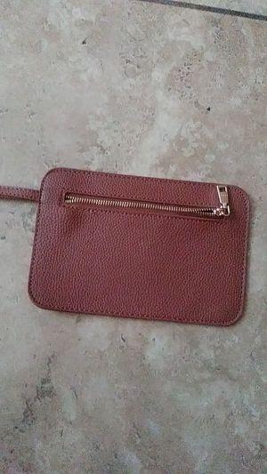 Bebe clip pouch for Sale in Tempe, AZ