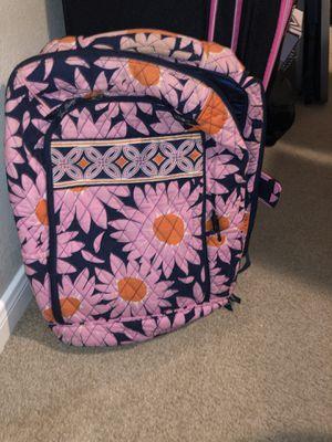 Vera Bradley Laptop Backpack for Sale in Richmond, TX