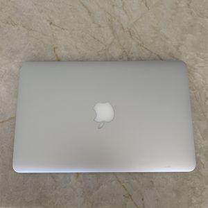 MacBook Air for Sale in Escondido, CA