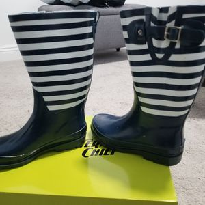 Rain Boots for Sale in San Dimas, CA