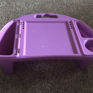Toddler Mini Desk for Sale in Stone Mountain, GA
