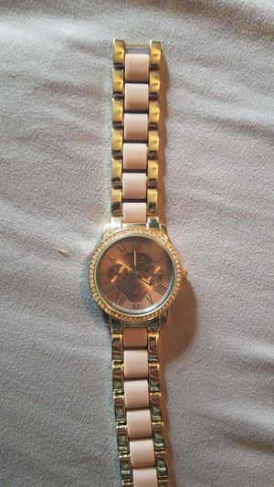 Xoxo watch (brand new) for Sale in Spring Mills, PA