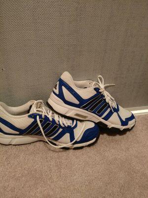 Adidas adiPRENE running shoes for Sale in Seattle, WA