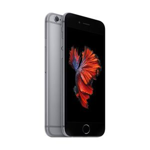 IPhone 6s Unlocked 16GB for Sale in Lexington, SC