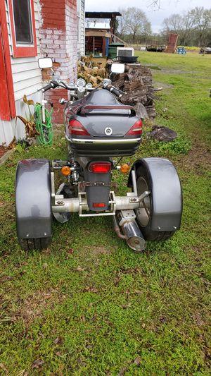 Honda Legacy Trike for Sale in Moultrie, GA