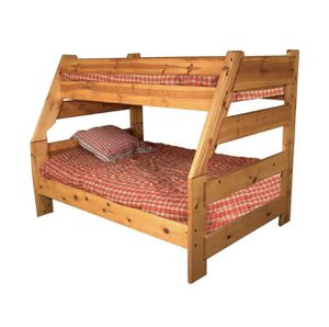 Bunk bed set for Sale in Winchester, CA