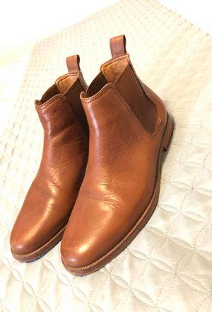 Chelsea boots for Sale in Joint Base Lewis-McChord, WA