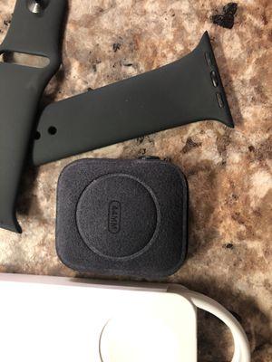 Apple Watch serie 5 for Sale in Riverview, FL