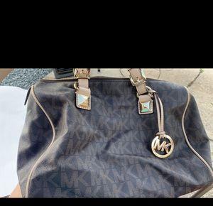 Michael Kors handbag for Sale in Houston, TX