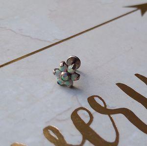 Piercing earrings for Sale in Haines City, FL