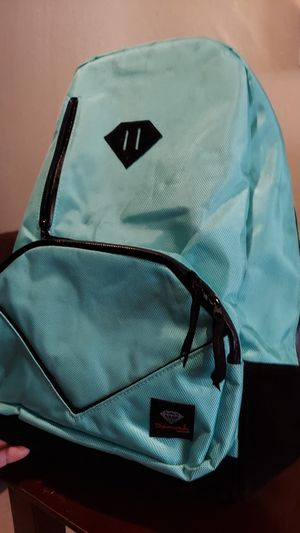 Daimond backpack brand new!! for Sale in Lindsay, CA