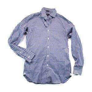J. Crew Ludlow Plaid Dress Shirt for Sale in Sacramento, CA