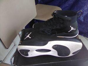 Jordans size 8 for Sale in Tampa, FL