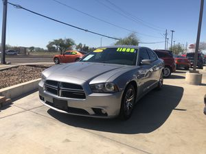 2014 Dodge Charger RT for Sale in Phoenix, AZ
