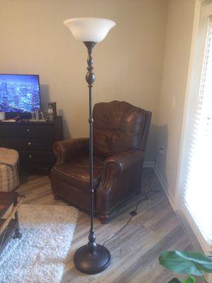 IKEA floor lamp for Sale in Orlando, FL