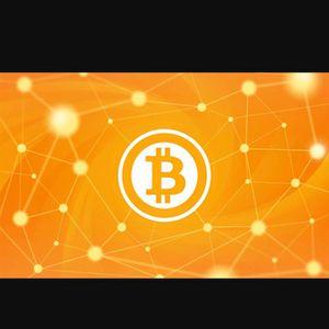 Bitcoin/ Cryptocurrency Seminar for Sale in La Puente, CA