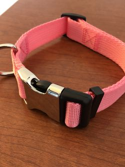 Pet Collar (Small Size ) Never Used for Sale in Cleveland,  OH
