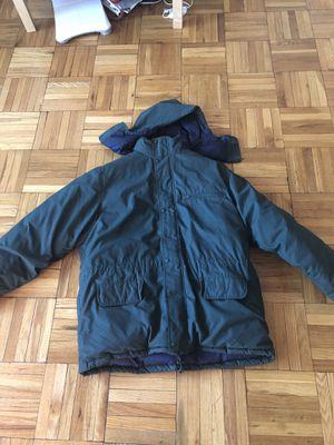 Men's Eddie Bower Coat for Sale in Washington, DC