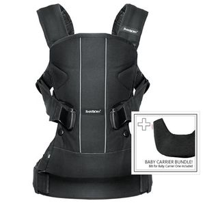 Baby Bjorn baby carrier one for Sale in Sunrise, FL