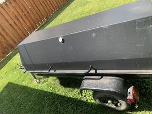 Tow Behind Bbq Grill for Sale in Chicago, IL