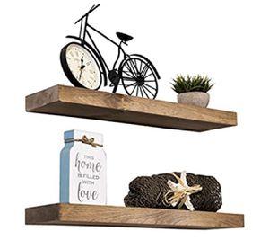 Floating shelf $35 for Sale in Richland, WA