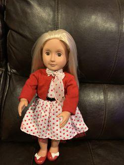 American Girl Doll for Sale in Denver,  CO