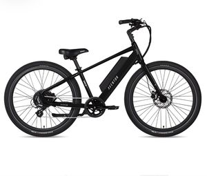 Electric bicycle Aventon pace 500 for Sale in Philadelphia, PA