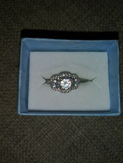 Rings for Sale in Fort Worth,  TX