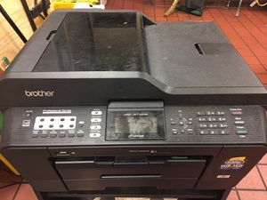 Office printer for Sale in Cary, NC