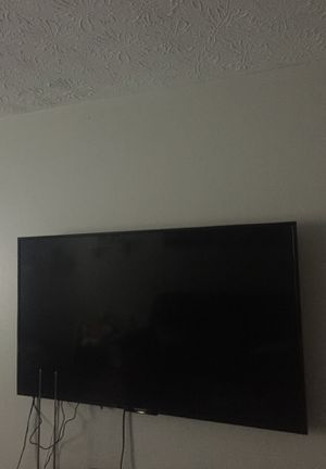 Element tv 60 inch for Sale in Hilliard, OH