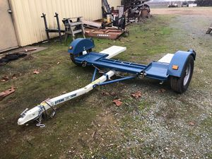 2017 Car Dolly for Sale in Lodi, CA