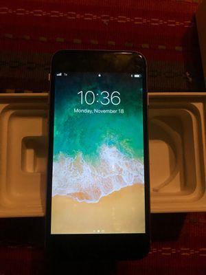 IPhone 8 Verizon unlocked for Sale in Norfolk, VA