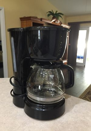 Coffee maker for Sale in Kissimmee, FL