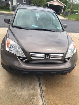 Honda CRV for Sale in Mohnton, PA