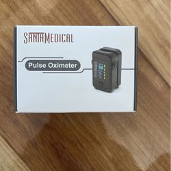 Pulse Oximeter Brand New for Sale in Vancouver,  WA