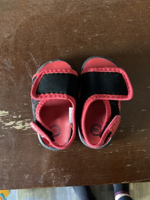 Baby size 3 for Sale in Chandler, AZ