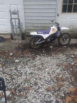 Dirt Bike for Sale in Riverdale,  GA