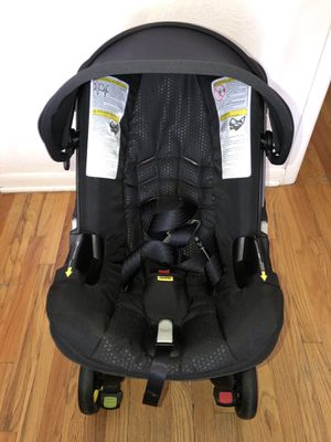 Stroller combo for Sale in Lakewood, CO