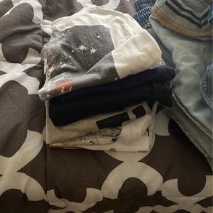 Boys Size 8 Clothes for Sale in Philadelphia, PA