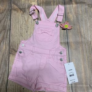 Girls Overall for Sale in Oviedo, FL