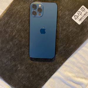 iPhone 12 Pro Max Coming Soon for Sale in Antioch, CA
